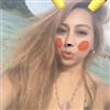 amazon_princessx3