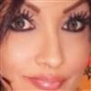 Exotic Eyes 808