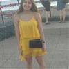 Anna1belle
