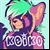 MissKeiko