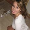 sherrie_30_1978