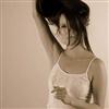 miss__brunette