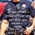 internet_police