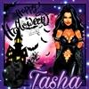 Tasha Temptation