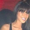 Ashley102091