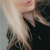 norwegian_mami