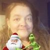 Jingle Jukes