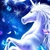 A_Mystical_Unicorn
