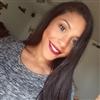 LatinaAa_Lady