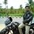 prashanth_300783