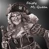 FEISTY_MS_QUEEN