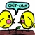chatty2019