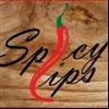 SpiceyLips