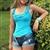 sarah_smiles69