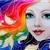 Rainbow__