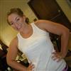 Heatherlynn13