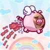 PiggyZoekedInBacon