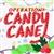 CandyCane_