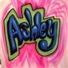 Ashhole_