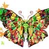 AutumnButterfly