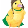 duckybutt