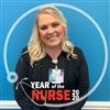 Nurse_Life_RN