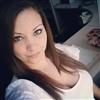 Heather_ 25