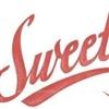 sweetnaynay