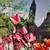 bouquettulips
