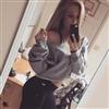 Chrissy_24