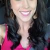 brunette_baby_momma