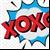 xoxo35209
