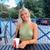 blonde_madison