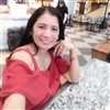 sweetie71322001